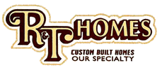 R&T Modular Homes - Custom Modular Homes